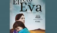 As Cancelas Cinesa El Reto de Eva Fundación Asdent